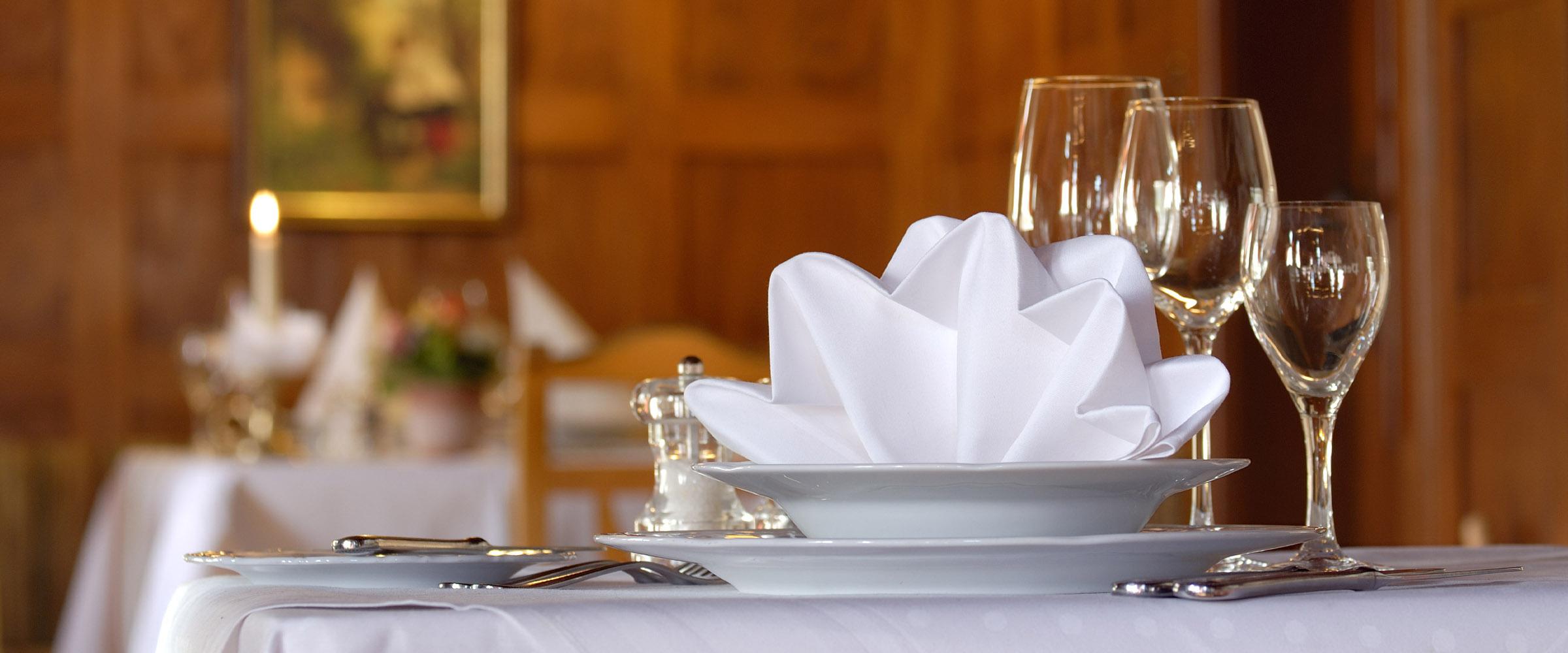 Hochzeit Hotel Waldeck Menzenschwand Schwarzwald
